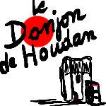 logo-donjon-de-houdan-2